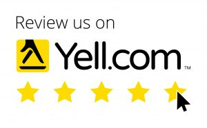 Leave VCS Recovery Limited a review on Yell.com